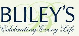 bliley's
